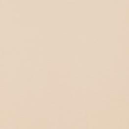 Tissu Jersey Uni - Sable
