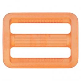 Boucle de réglage - Orange