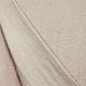 Tissu Rayonne Crépon - Gris clair