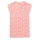 T-shirt, robe, Burda 9282