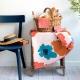 Livre couture, Couture maison durable : 20 projets zéro déchet pour remplacer les objets jetables du quotidien !