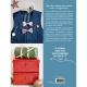 Livre couture, Sacs, pochettes et accessoires pour Homme