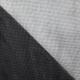 Tissu Moustiquaire - Largeur 300 cm - Noir