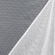 Tissu Moustiquaire - Largeur 300 cm - Blanc