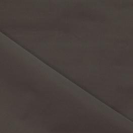 Toile outdoor tissu uni Largeur 155cm - Gris anthracite