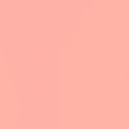 Tissu jersey de coton uni  - Rose