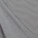 Tissu Jersey à Rayures - Blanc cassé & Noir