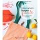 Livre couture, Ma Couture Hyper Facile