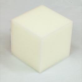 Mousse pour Cube d'éveil - ☐ 10 cm