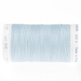 Fil polyester 500m