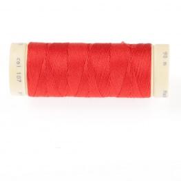 Fil coton 90m n°