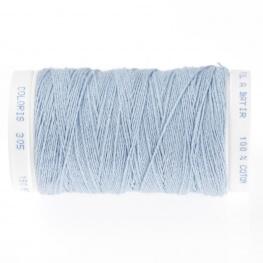 Fil à bâtir 150m - bleu